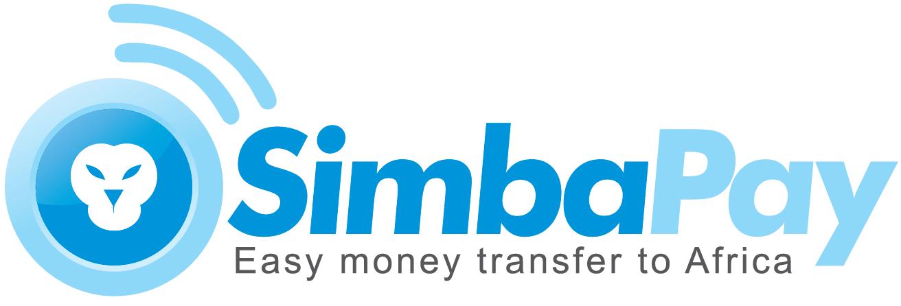 Money Transfers To Nigeria Logo
